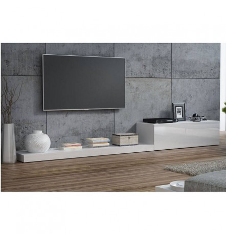 http://www.azurahome.ma/20851-thickbox_default/ensemble-meuble-tv-life-ii-300cm-blanc.jpg