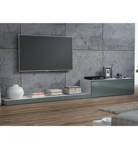 http://www.azurahome.ma/20852-thickbox_default/ensemble-meuble-tv-life-ii-300cm-gris.jpg