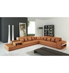 Canapé d'angle TRENDY