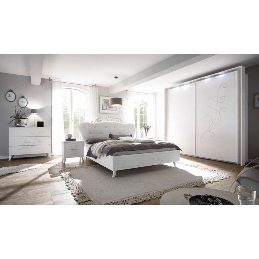 Chambre compl te palena chambre compl te chambre adulte for Acheter chambre adulte complete