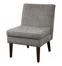 FAUTEUIL MANSO