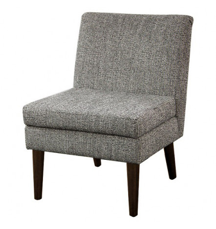 http://www.azurahome.ma/21017-thickbox_default/fauteuil-manso.jpg