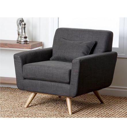 http://www.azurahome.ma/21019-thickbox_default/fauteuil-natt.jpg