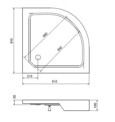 http://www.azurahome.ma/21026-thickbox_default/fauteuil-asco.jpg