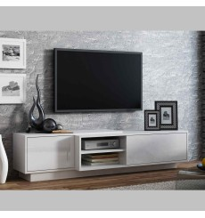 chambre adulte philibert chene clair azura home maroc. Black Bedroom Furniture Sets. Home Design Ideas