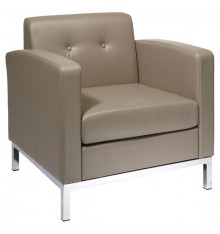 FAUTEUIL DOLCE