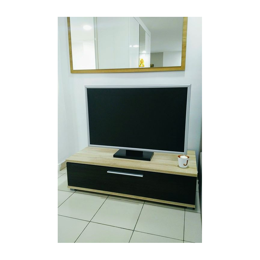 meuble tv turc meubles with meuble tv turc meuble tv turc with meuble tv turc gallery of. Black Bedroom Furniture Sets. Home Design Ideas
