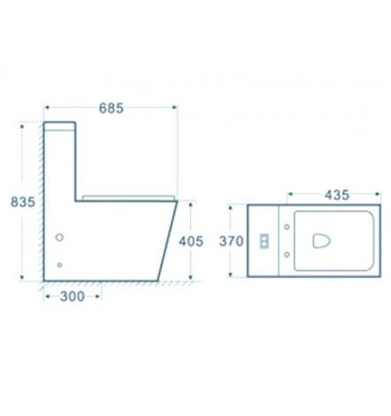 http://www.azurahome.ma/21063-thickbox_default/meuble-tv-rita-100-cm.jpg