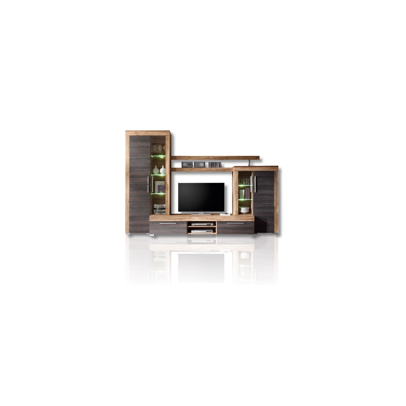 meuble tv alby 140cm meuble tv design boutique de meuble desing. Black Bedroom Furniture Sets. Home Design Ideas