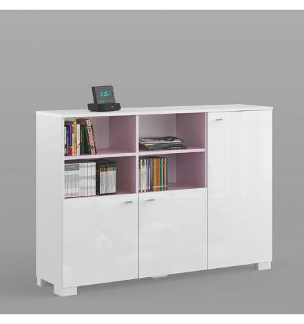 http://www.azurahome.ma/21361-thickbox_default/meuble-tv-alby-2-200-cm.jpg
