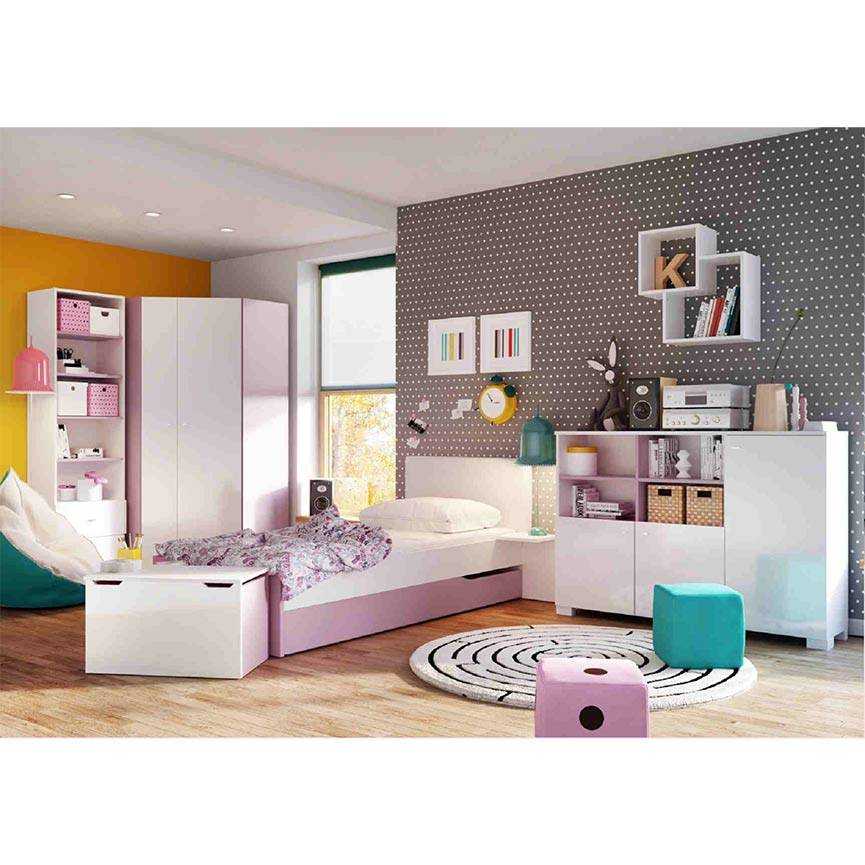 meuble tv loen 100 cm meuble tv design boutique de. Black Bedroom Furniture Sets. Home Design Ideas