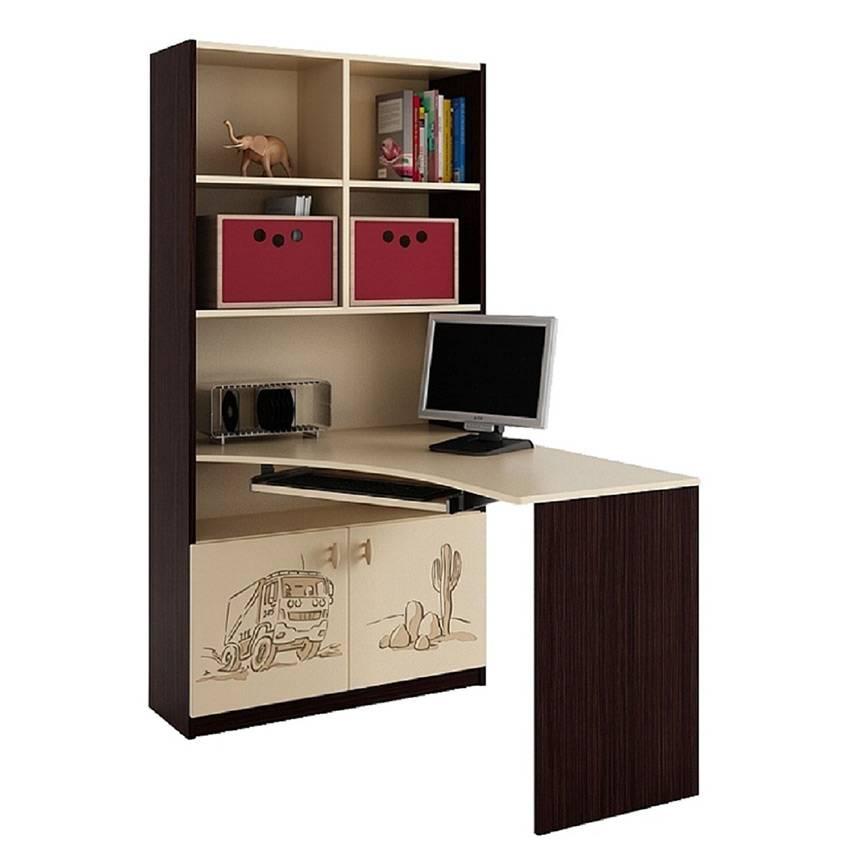 Armoire lit superpos acamar - Lit superpose avec armoire ...