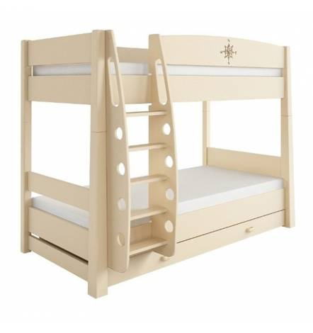 tv escamotable interesting related post with tv escamotable gallery of meuble motorise sb. Black Bedroom Furniture Sets. Home Design Ideas