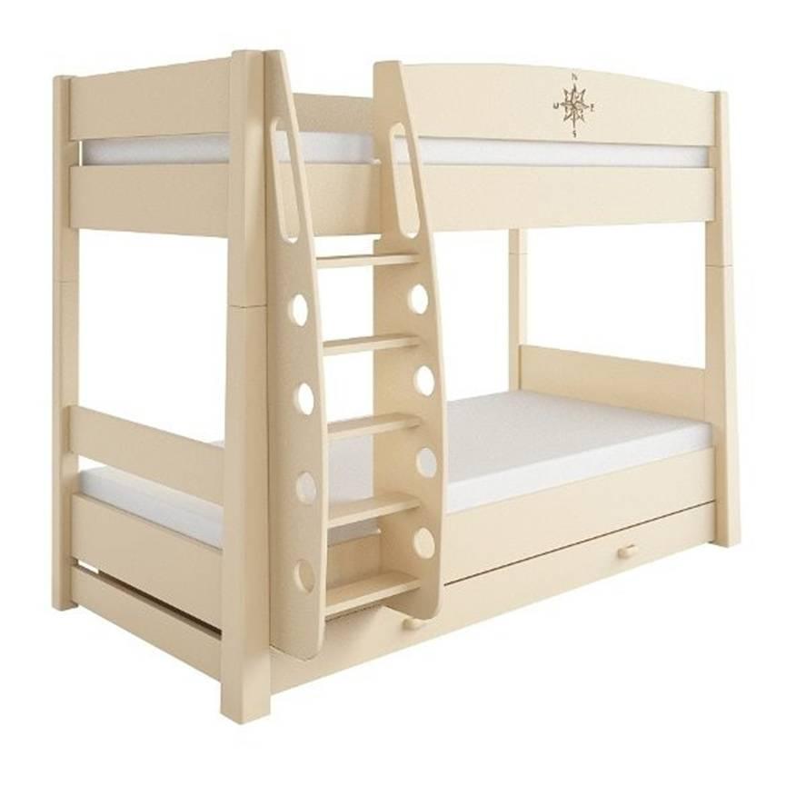 Lit escamotable meuble tv haris for Meuble tv escamotable