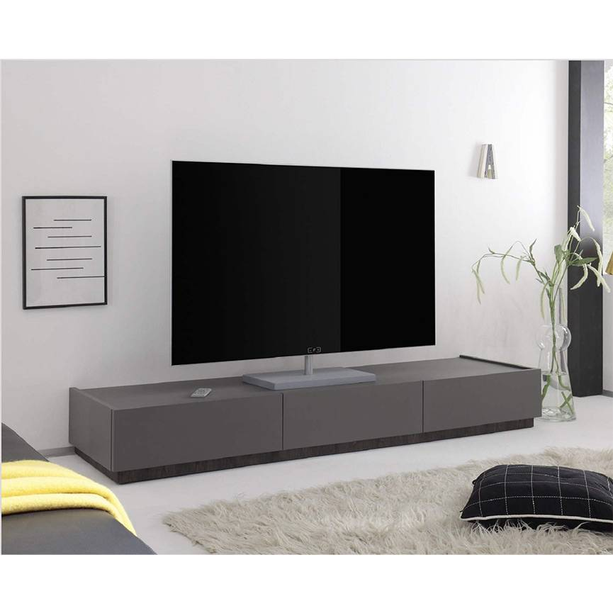 banquette clic clac olona banquette clic clac design boutique meubles design. Black Bedroom Furniture Sets. Home Design Ideas