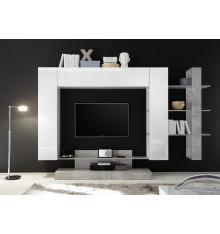Meuble TV LINA