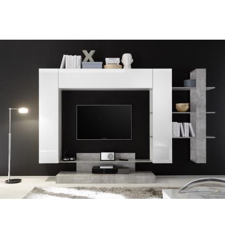 http://www.azurahome.ma/21574-thickbox_default/meuble-tv-lina.jpg