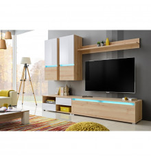 Ensemble meuble TV BOLD