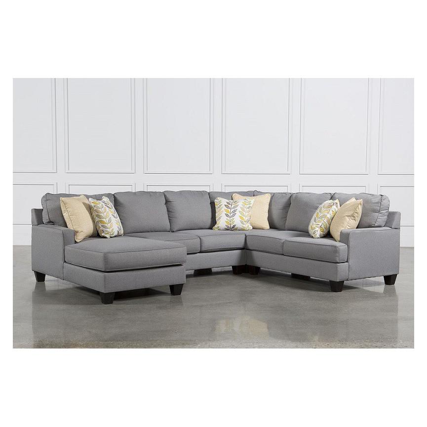 Canapé d angle MALAGA– Boutique meubles design