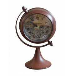 Horloge à poser JAZZ