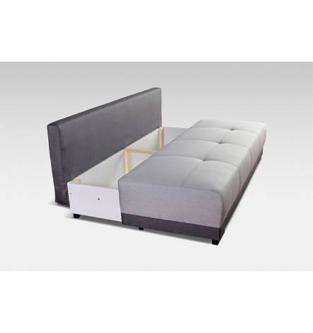 http://www.azurahome.ma/21757-thickbox_default/meuble-d-entrée-royo-.jpg