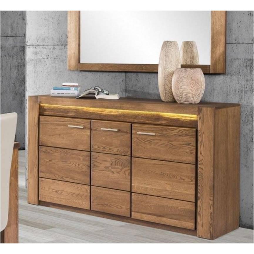 canap d 39 angle ettore design s jour salon. Black Bedroom Furniture Sets. Home Design Ideas