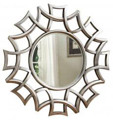 Miroir FLORES