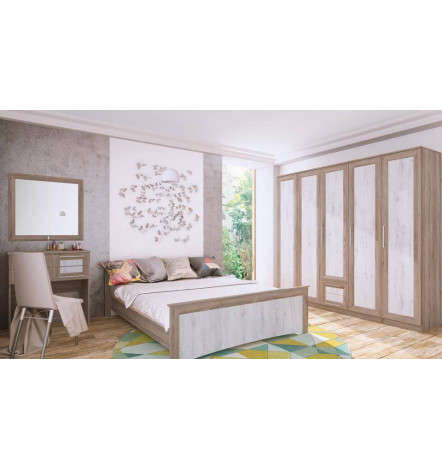 http://www.azurahome.ma/21855-thickbox_default/chambre-complète-laura.jpg