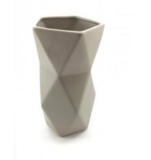 Vase FIGARI 30 cm