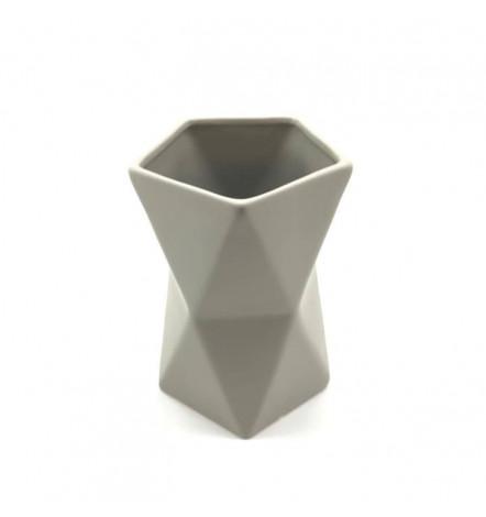 http://www.azurahome.ma/22086-thickbox_default/vase-figari-ii.jpg