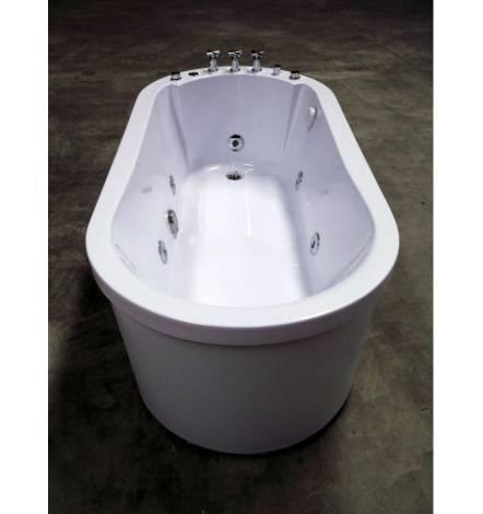 http://www.azurahome.ma/22087-thickbox_default/vase-pise-35-cm.jpg