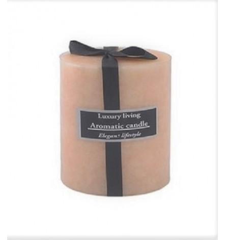 http://www.azurahome.ma/22095-thickbox_default/bougie-parfumée-fleur-de-coton.jpg
