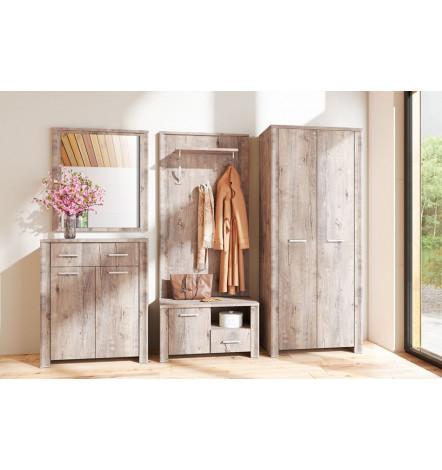 http://www.azurahome.ma/22207-thickbox_default/meuble-d-entrée-otto.jpg