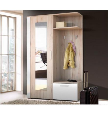 http://www.azurahome.ma/22214-thickbox_default/meuble-d-entrée-agnes.jpg