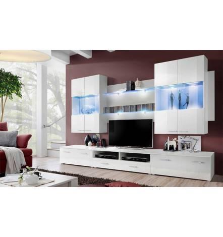 azura home chambre a coucher design de maison design de maison. Black Bedroom Furniture Sets. Home Design Ideas
