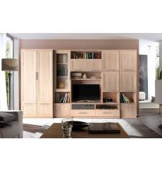 Meuble Tv Achat Meuble Tv Design Azura Home Maroc