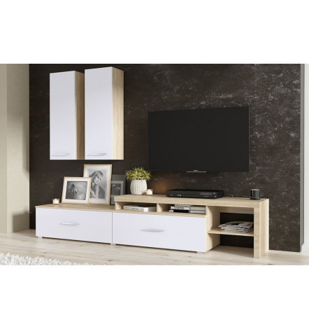 http://www.azurahome.ma/22262-thickbox_default/meuble-tv-nel-225-cm.jpg