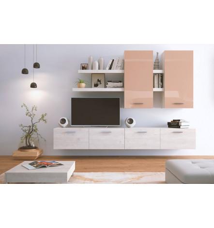 http://www.azurahome.ma/22267-thickbox_default/meuble-tv-nicol-2.jpg