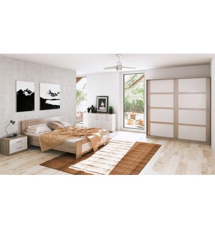 http://www.azurahome.ma/22308-thickbox_default/chambre-complète-liva-ii.jpg