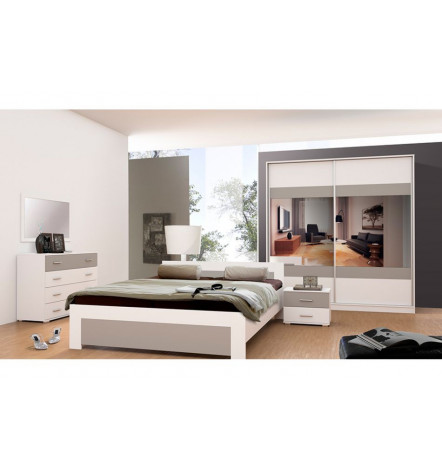 http://www.azurahome.ma/22310-thickbox_default/chambre-complète-vanessa.jpg