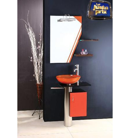 http://www.azurahome.ma/2232-thickbox_default/meuble-de-salle-de-bain-manresa-orange.jpg