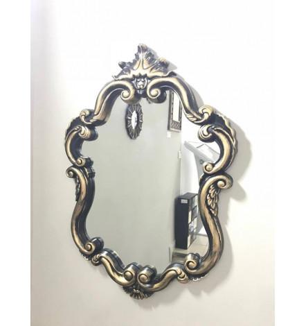 http://www.azurahome.ma/22342-thickbox_default/miroir-elegance.jpg