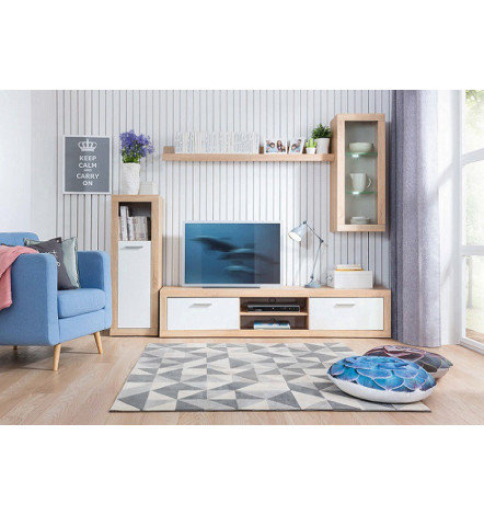 http://www.azurahome.ma/22344-thickbox_default/ensemble-meuble-tv-bali.jpg