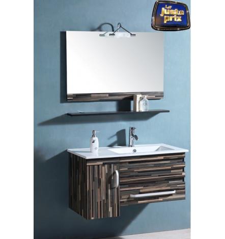 http://www.azurahome.ma/2235-thickbox_default/meuble-de-salle-de-bain-nerja.jpg