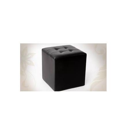 http://www.azurahome.ma/22377-thickbox_default/pouf-marron-40-x-40-cm-penta.jpg