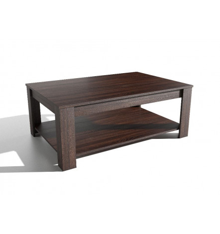 http://www.azurahome.ma/22403-thickbox_default/table-basse-porto-.jpg