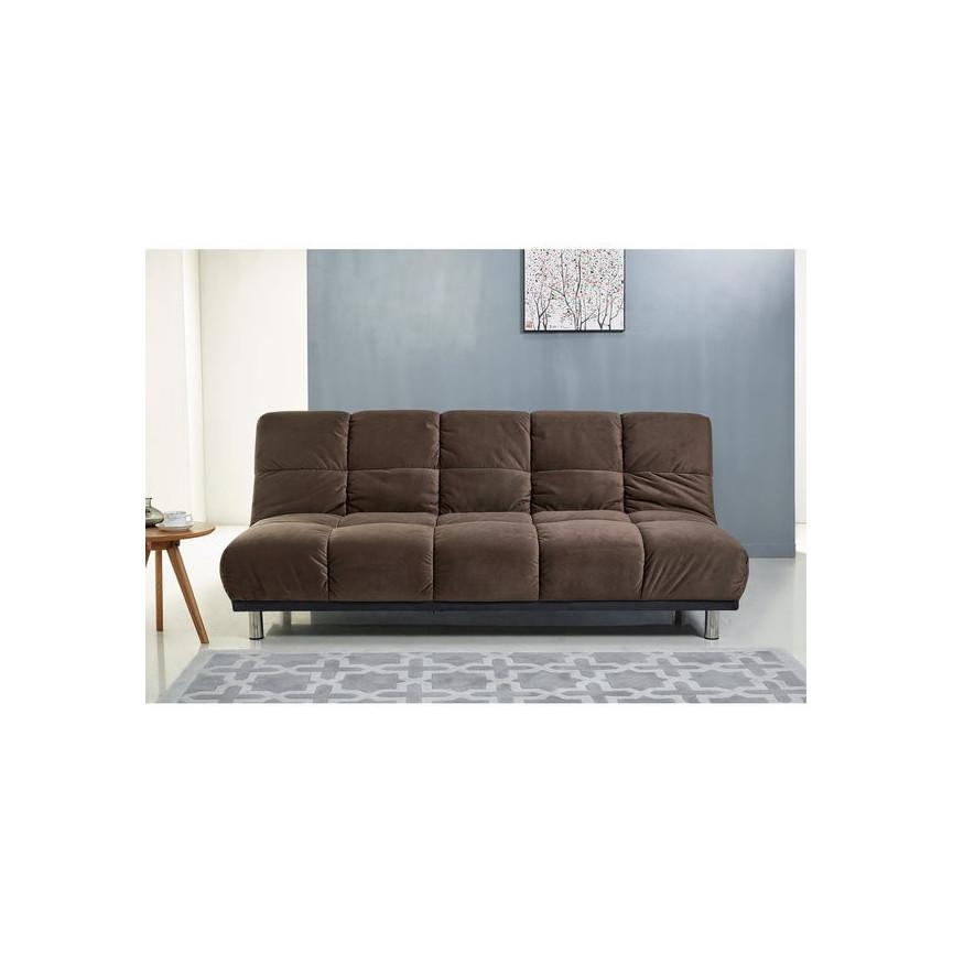 banquette clic clac allisson banquette clic clac design. Black Bedroom Furniture Sets. Home Design Ideas