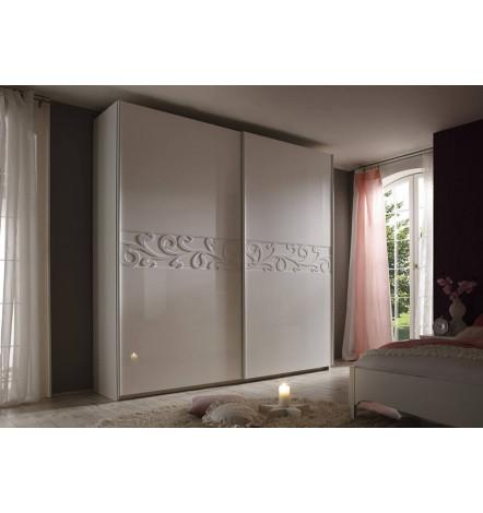 http://www.azurahome.ma/22466-thickbox_default/armoire-ambrosio.jpg