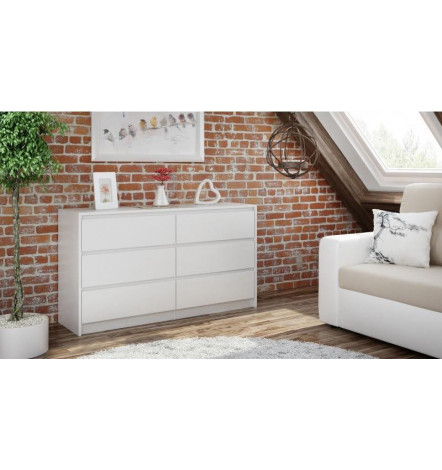 http://www.azurahome.ma/22491-thickbox_default/commode-spili-140-cm.jpg