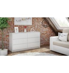 meuble de rangement et buffet sur notre boutique de d coration et meuble design. Black Bedroom Furniture Sets. Home Design Ideas